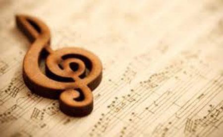 Jenis Jenis Gaya Musik Terpopuler